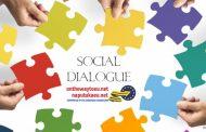 Dve decenije Socijalno-ekonomskog saveta Srbije: Dijalog neravnopravnih