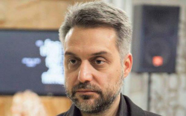 SRDAN GOLUBOVIĆ: Sindikalno organizovanje u filmskoj industriji Srbije je nemoguća misija