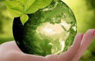Sindikati i životna sredina: Gramzivi kapital ugrožava i čoveka i prirodu