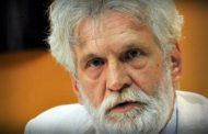 Stojiljković: Ni ustanka, ni uranka – vreme je za novi početak