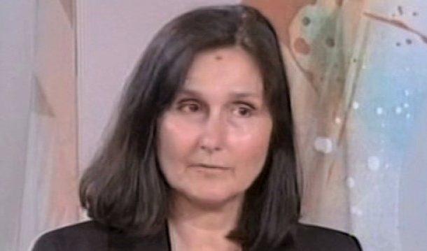 Dragana Jovanović: Vlast marginalizuje posledice zagađenja vazduha
