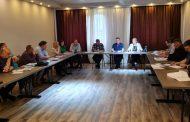 Seminar: Socijalni dijalog i kolektivno pregovaranje
