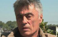 Milenko Jovanović: Vlast gura ekološke probleme pod tepih