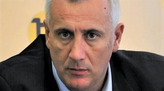 Aleksandar Titović: Sindikati u Srbiji treba da naprave svoju partiju