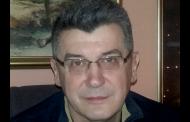 Borislav Borović: BDP porastao za 10 milijardi, a dug za 20 milijardi evra