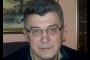 Kolektivni ugovor za zaposlene u JKP i JP preduzećima grada Požarevca