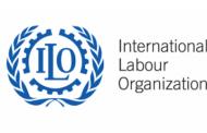 MOR: Pandemija povećala nezaposlenost, siromaštvo i nejednakosti širom sveta