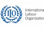 Međunarodna konferencija rada, po prvi put virtuelno, od 7. do 19. juna