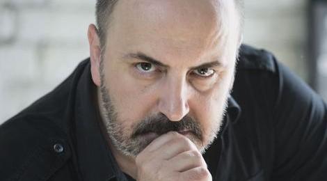 Kokan Mladenović: Verujem u ličnu i žestoku pobunu