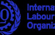 MOR: Veoma značajna uloga sindikata u oporavku od pandemije
