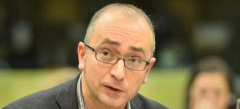 Gutierez: Govor mržnje političara prema novinarima mora prestati