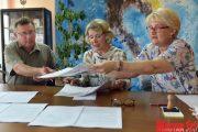 Potpisan novi Kolektivni ugovor za zaposlene u D.O.O. za novinsko-izdavačku delatnost Magyar Szó  Lapkiado Kft, Novi Sad