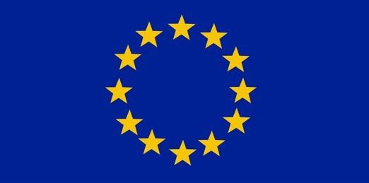 EU: Ekonomski oporavak brži nego što se očekivalo
