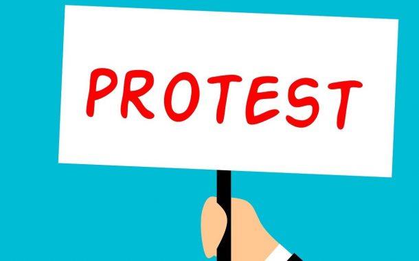 U sredu protest za veći minimalac