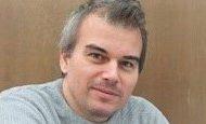 Darko Šper: Medijski radnici kao roba