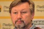 Mijat Lakićević: Trostruka opasnost od saradnje sa Kinom