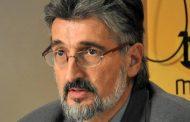 Stručnjaci o novoj strategiji sindikata: Petar Đukić