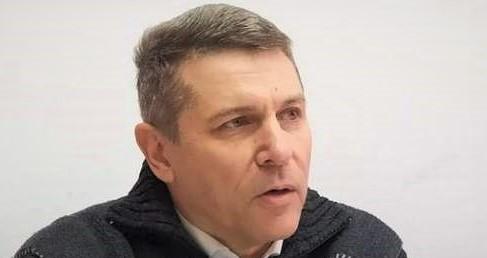 Predrag Mitrović: Srbiju razvijati podrškom domaćim privrednicima