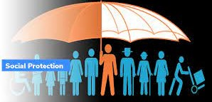 MOR: Više od 4 milijarde ljudi širom sveta bez ikakve socijalne zaštite