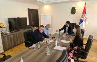 Formirana komisija za praćenje primene i davanje mišljenja o primeni PKU za javna preduzeća u komunalnoj delatnosti na teritoriji Republike Srbije