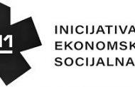 Stručnjaci o novoj strategiji sindikata: Inicijativa A11