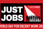Održan deveti redovni Kongres Granskog sindikata prosvetnih radnika Srbije