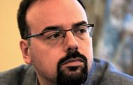 Mario Reljanović: Socijalni dijalog u Srbiji danas praktično ne postoji