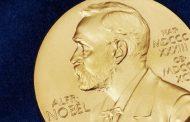 MKS: Nobelova nagrada srušila mit o minimalnim platama i radnim mestima