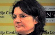 Stručnjaci o novoj strategiji sindikata: Sarita Bradaš