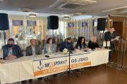 Održan 6. Kongres Granskog sindikata javnih saobraćajnih i komunalnih delatnosti
